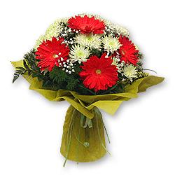 Цветы с доставкой георгиевск спб доставка цветов в офис