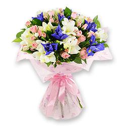 Международная доставка цветов молдове живые искуственные цветы в корзинках