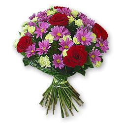 Доставка цветов в ивацевичи доставка цветов по г.ростову-на-до