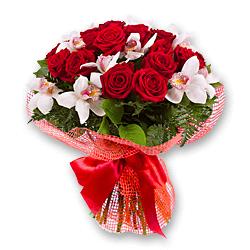 Юрмала доставка цветов и букетов
