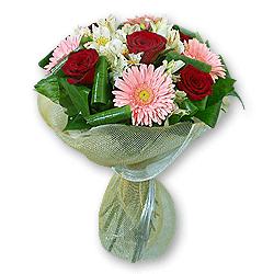 Доставка цветов в город белгород заказать букет тюмень