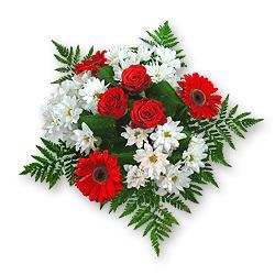 Цветы сша доставка подарков цветов розы