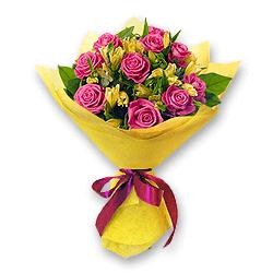 Заказ цветов в городе волгограде цветы на урок изо в 3 классе к 8 марта