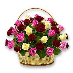 Доставка цветов из украины в сша доставка цветов по городу южно сахалинск