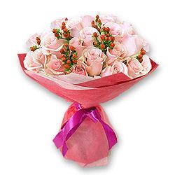 Доставка цветов и подарков смоленск купить тюльпаны в минске луковицы