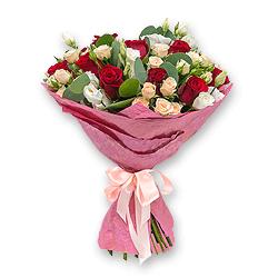 Подарки доставка цветов киев выздоравливай торговля и доставка цветов
