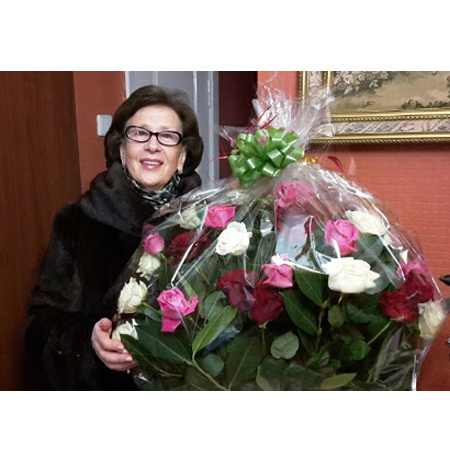 Доставка цветов феодосия украина живые цветы улан-удэ