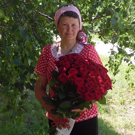 mezhdunarodnaya-dostavka-tsvetov-iz-moskvi-v-ukrainu