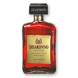 Ликёр Disaronno
