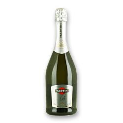 Шампанське Asti Martini